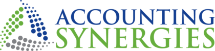 Accounting Synergies